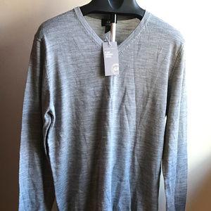 H&M Merino Wool Men's sweater
